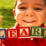Home Key Organization helps organize your child's room for maximum learning in Seattle, WA