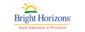 Stacy Erickson is a contributor to Bright Horizons