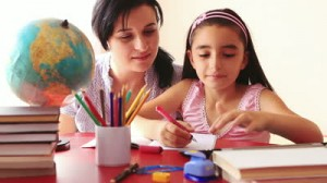 homework helpers in seattle, washington home organizing bellevue medina kirkland renton home organizing home key organization stacy erickson seattle magazine back to school