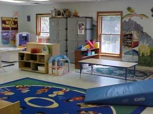 Child Care and Preschool Organizing, Training and Consulting