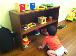 Home Organizing for Toddlers, Moms, Parents in Seattle