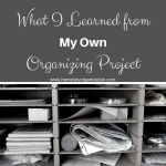 What I learned from my own organizing project home key seattle