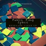 Public Play Space Renegade clean up Home Key Organization Seattle