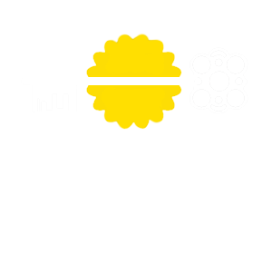 Home Organization | Child Development